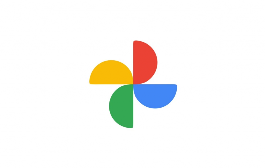 صور جوجل توقف النسخ الاحتياطي للصور والفيديو (بجودة عالية) يونيو 2021