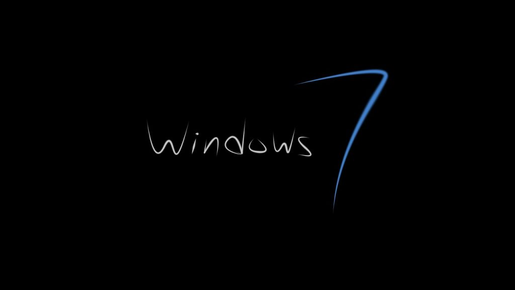 عام واحد فقط متبقي لدعم الويندوز 7 من مايكروسوفت