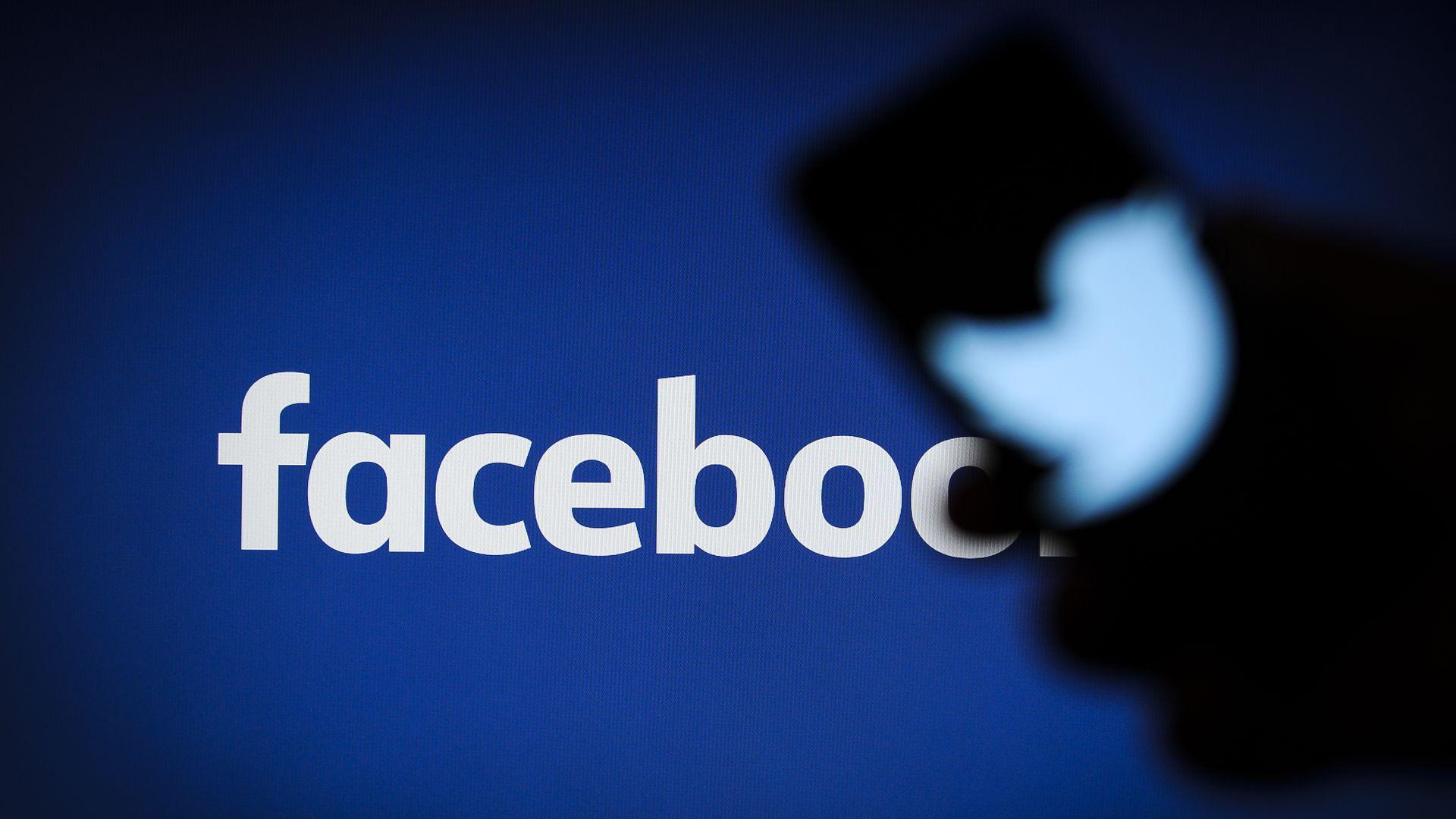 عودة مشاركات تويتر على الفيس بوك بعد فترة إختفاء غامضة