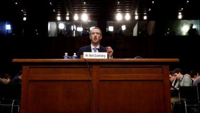 Photo of فضيحة جديدة للفيس بوك : اعتراف بتعقب مستخدمين لا يمتلكوا حسابات على الشبكة