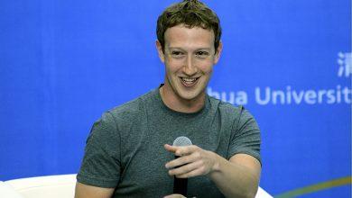 Photo of فيس بوك: العمل من المنزل ساري حتى نهاية 2020
