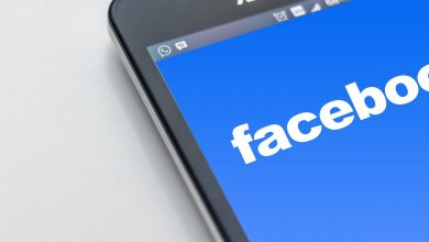 Photo of فيس بوك : بيزنس الصفحات وتجميع المعجبين