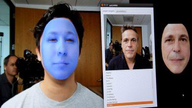 Photo of فيس بوك تحظر تقنية Deepfakes عبر منصتها الاجتماعية
