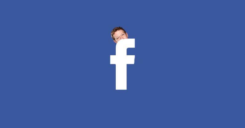 فيس بوك تعالج ثغرة فتح كاميرا هواتف الايفون بدون ترخيص المستخدم