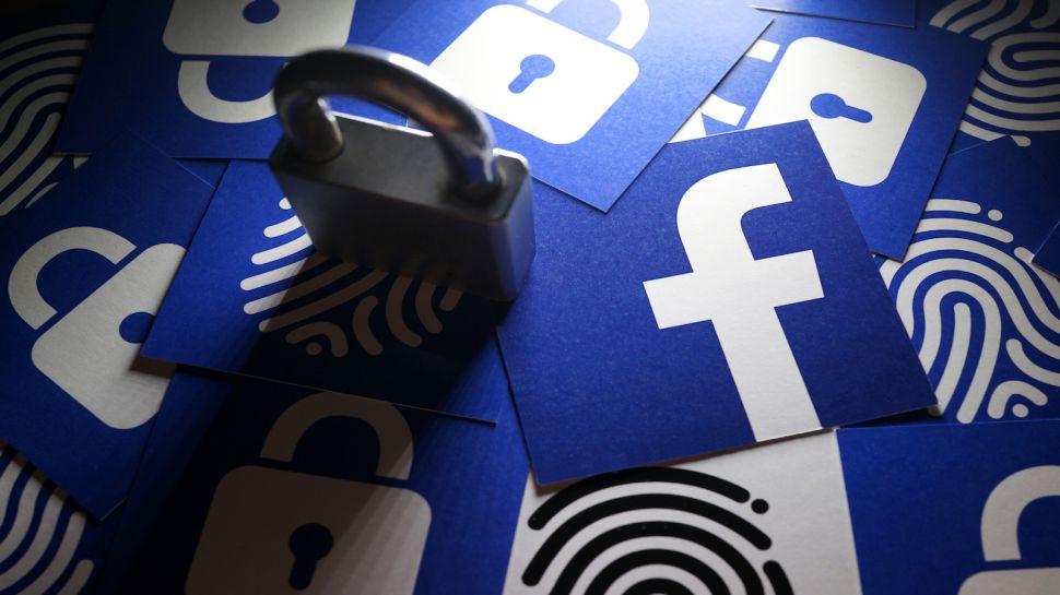 فيس بوك تقرر فرض قيود على خدمة البث المباشر