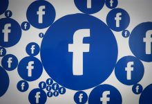 Photo of فيس بوك تنشر تقرير طلب الحكومات لبيانات عن المستخدمين في النصف الاول من 2019