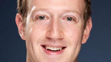 Photo of فيس بوك تنفي رسمياً رحيل زوكيربرج من منصب رئيس مجلس الادارة