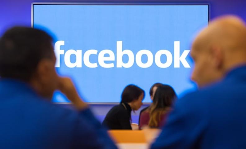 فيس بوك يمنح 52 مليون دولار تعويضات لمراقبي المحتوى بسبب تأثيرات الصحة العقلية