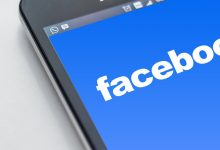 Photo of في 5 خطوات ارسل صور وفيديو الفيس بوك الى خدمة صور جوجل
