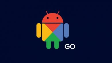 Photo of كل تطبيقات GO الخفيفة من جوجل التي يمكنك استخدامها