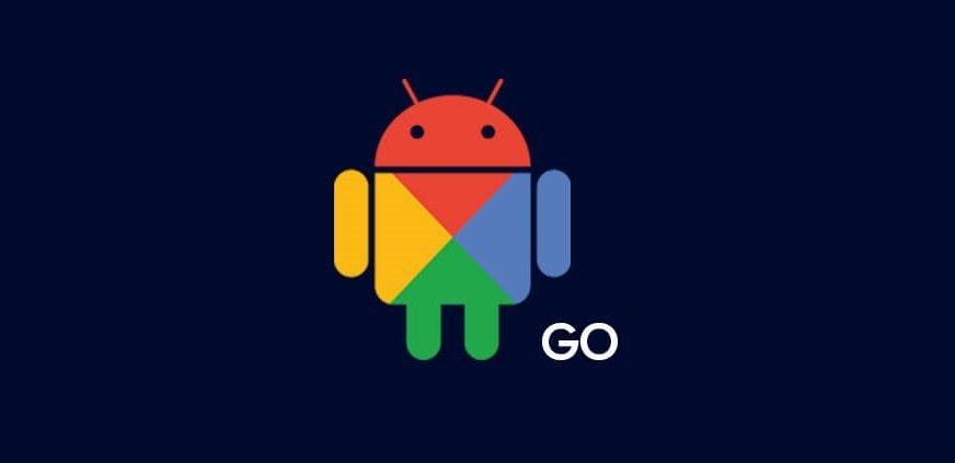 كل تطبيقات GO الخفيفة من جوجل التي يمكنك استخدامها