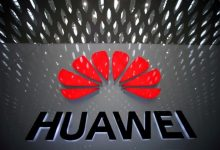 Photo of كورونا في الصين : الاثار السلبية على قطاع الهواتف الذكية