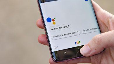 Photo of كيف تختار نموذج الصوت في مساعد جوجل Google Assistant