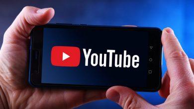 Photo of كيف تخفي أي فيديو خاص بك من اليوتيوب (أسهل طريقة)