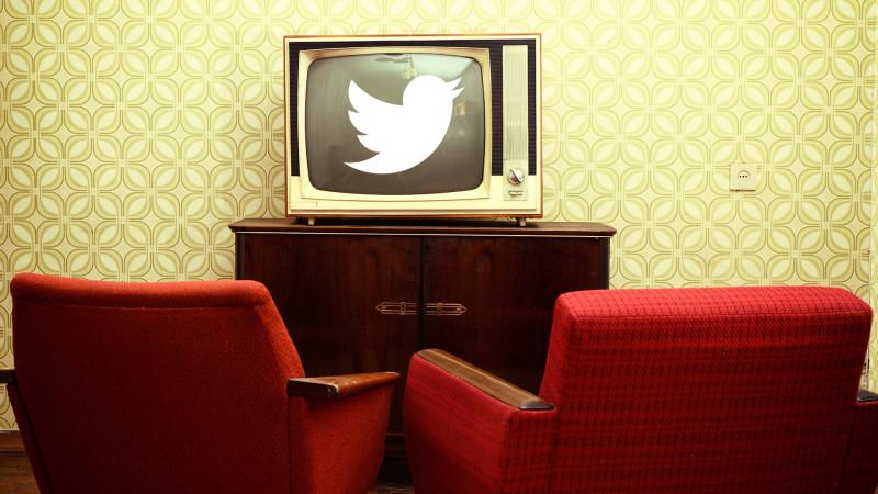 كيف تزيد من فاعليتك على تويتر 1