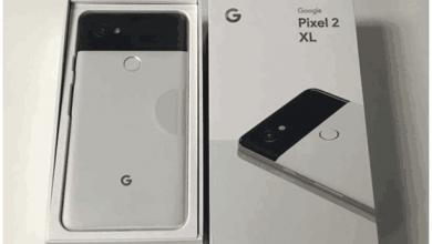 Photo of كيف تشترى Google Pixel 2XL وانت في بيتك في السعودية