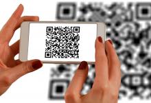 Photo of كيف تمسح QR Code في هواتف سامسونج عبر تطبيق الكاميرا