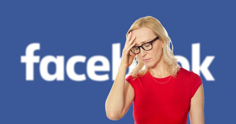 كيف تمنع المعلنين من السطو على رقم هاتفك على الفيس بوك