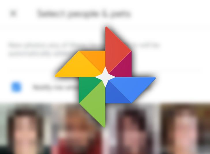كيف تنشيء (Live Albums) في تطبيق صور جوجل
