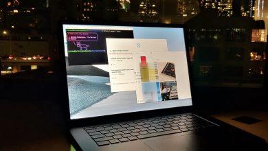 Photo of كيف يمكنك تثبيت تحديث مايو 2020 – ويندوز 10