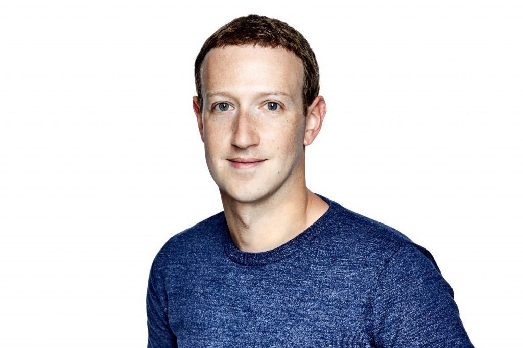 مؤسس فيس بوك يخسر 7 مليار دولار بسبب مقاطعة الاعلانات