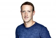 Photo of مؤسس فيس بوك يخسر 7 مليار دولار بسبب مقاطعة الاعلانات