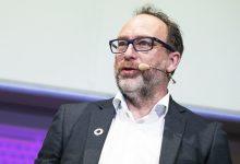 Photo of مؤسس ويكيبديا يطلق شبكة اجتماعية جديدة بدون اعلانات
