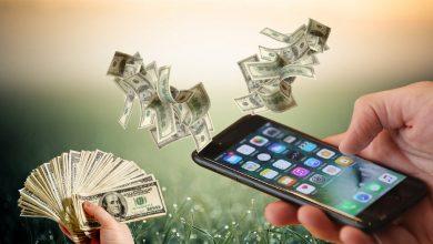 Photo of ماهي العوامل التي تتحكم في تسعير الهواتف الذكية