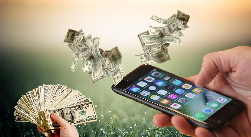 ماهي العوامل التي تتحكم في تسعير الهواتف الذكية
