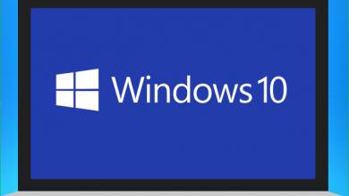 Photo of مايكروسوفت توقف استخدام معالج 32 بت في الويندوز 10