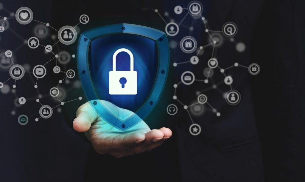 مجلس النواب في مصر يوافق على قانون حماية البيانات الشخصية