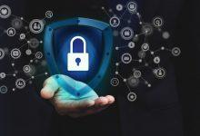 Photo of مجلس النواب في مصر يوافق على قانون حماية البيانات الشخصية