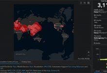 Photo of مصر تدشن موقع الكتروني توعوي عن فايروس كورونا