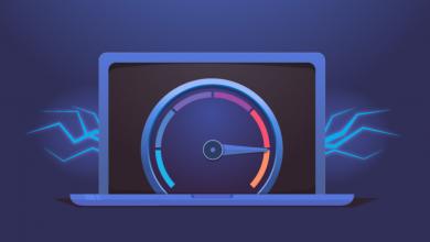 Photo of مصر : 7.12 مليون مستخدم للانترنت فائق السرعة ADSL في 2019