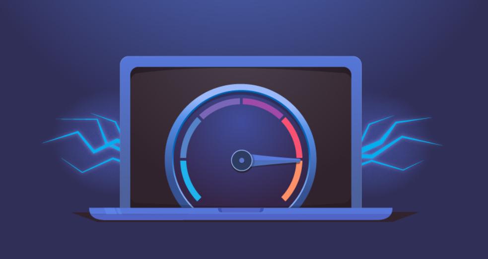مصر : 7.12 مليون مستخدم للانترنت فائق السرعة ADSL في 2019