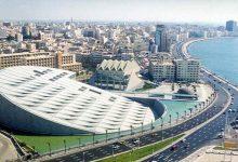 Photo of مكتبة الاسكندرية تتيح 13.000 كتاب اون لاين مجانا