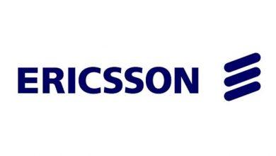 صورة مليار دولار غرامة على شركة اريكسون لتسوية مخالفات تتعلق بالرشاوي