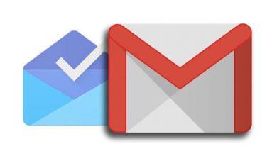 Photo of موعد اغلاق تطبيق Inbox من جوجل