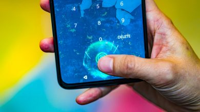 Photo of هاتف OnePlus 6T متاح الان في سوق مصر والسعودية