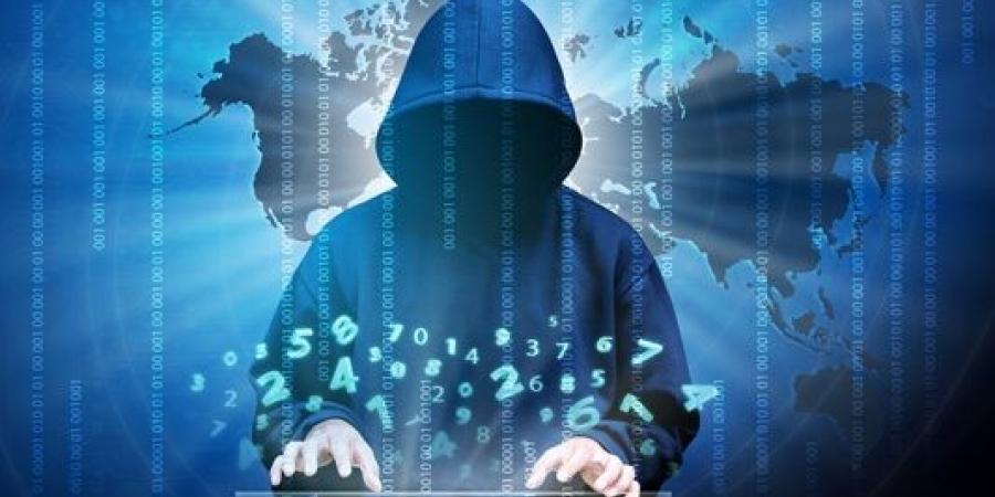 تقرير : المخابرات الامريكية تقف وراء هجمات الكترونية حول العالم 1