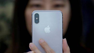 Photo of هل يمكن ان ترد الصين بحظر هواتف الايفون ؟