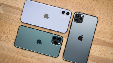 صورة هواوي الاكثر مبيعاً وأبل الاكثر ربحية في سوق الهواتف الذكية للربع الثاني 2020