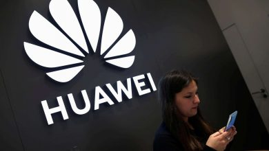صورة هواوي ربما تترك سوق الهواتف الذكية اذا استمر الحظر الامريكي – تقرير