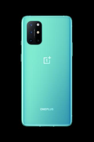 OnePlus 8T يصدر رسميا مع العديد من التحسينات 1