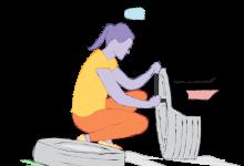 صورة ووردبريس تصلح 29 خطأ في الاصدار 5.2.3