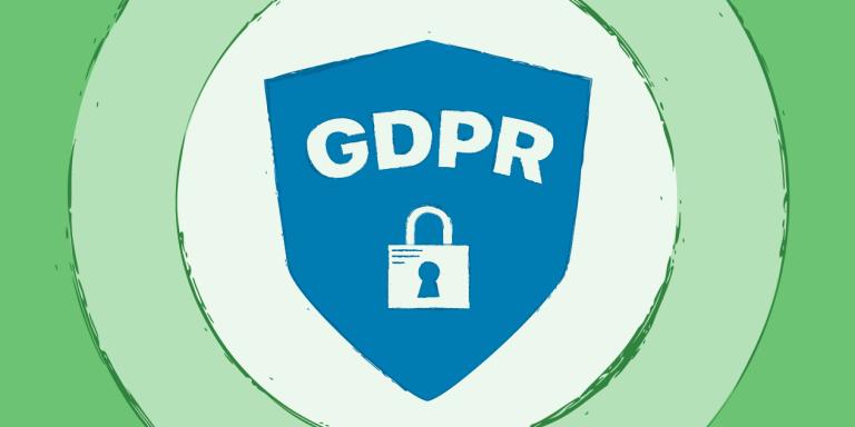 ووردبريس تطلق الاصدار 4.9.6 بإضافات مهمة للخصوصية وتحسينات أمنية