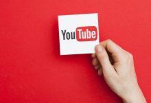 يوتيوب يتوقف لمدة 60 دقيقة في عطل عالمي نادر الحدوث