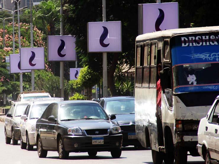 تقرير : 100 مليون مستخدم للهاتف المحمول في مصر 1