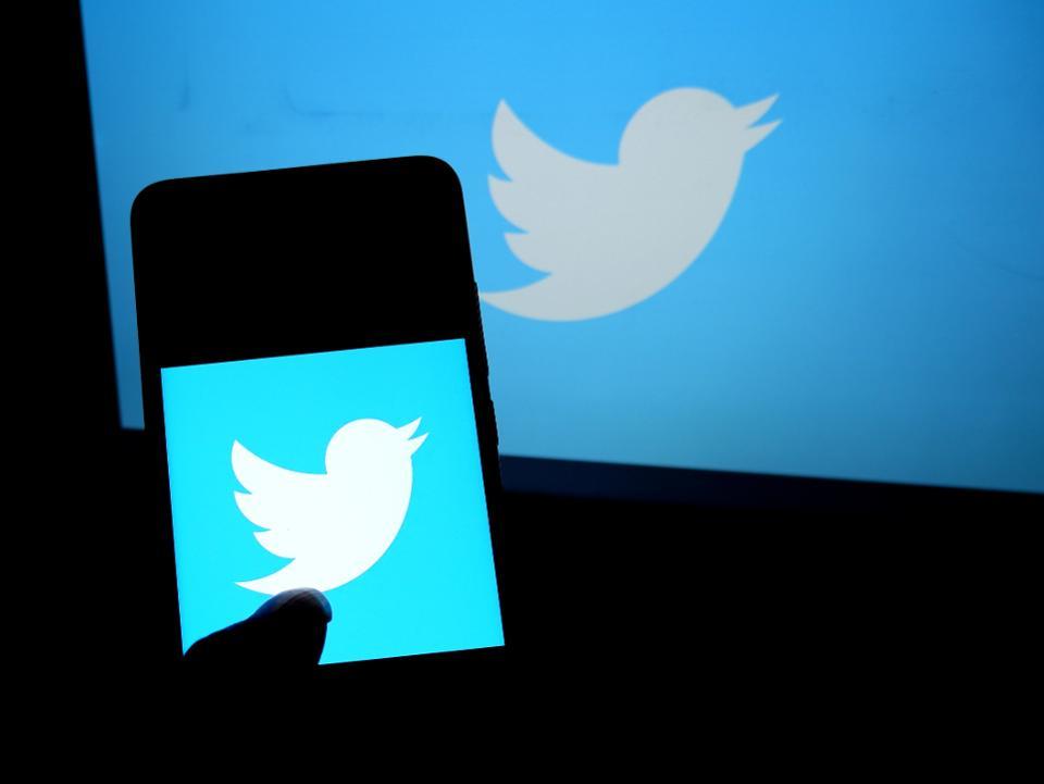 139مليون مستخدم لتويتر يوميا