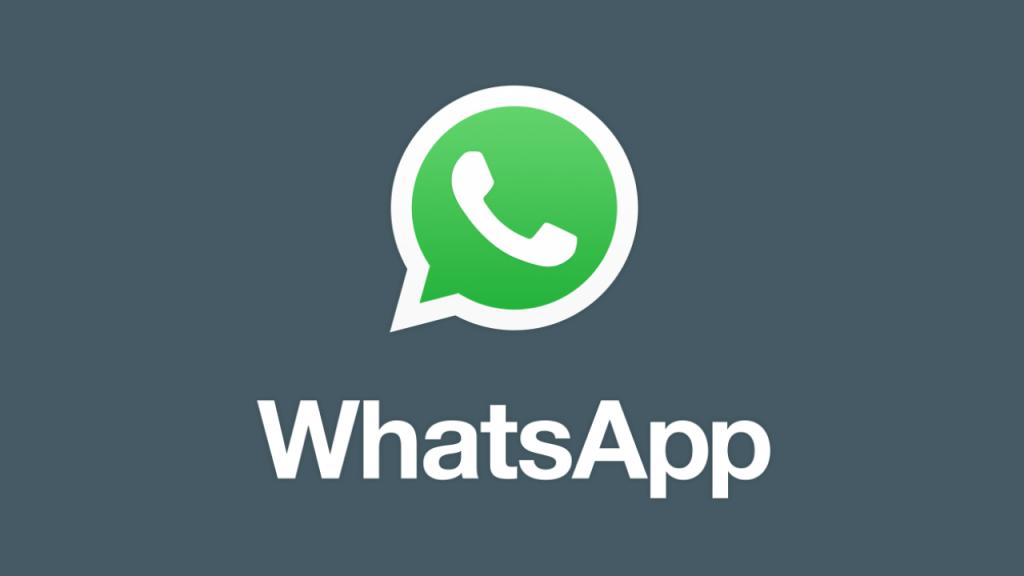 2 مليار مستخدم لتطبيق واتس اب